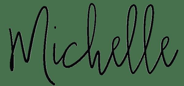 Michelle Mark
